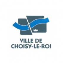 Aux portes de paris les 47 villes for Piscine choisy le roi
