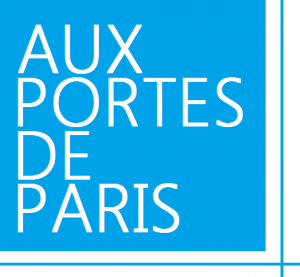 Aux portes de Paris avatar