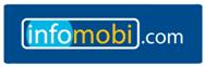 logo infomobi stif