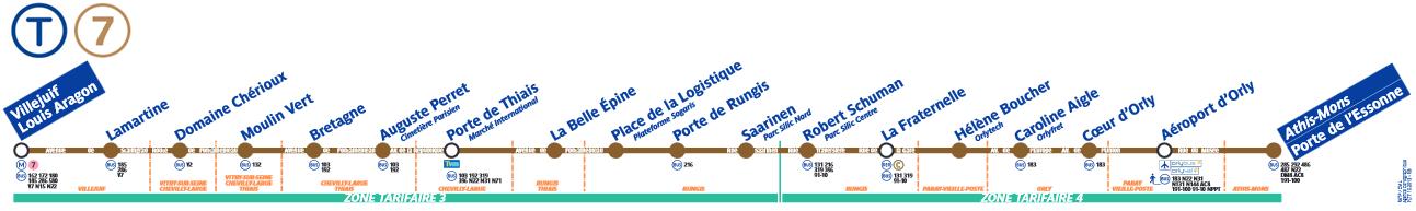 plan-tramway-t7